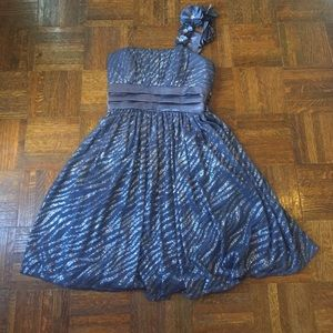 Dresses & Skirts - Dillards Prom formal party dress